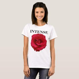 INTENSIV T-Shirt