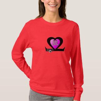 INTENSIVES FRHELLM Sweatshirt C. /cremallera,