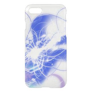 Interstellare Perle iPhone 8/7 Hülle