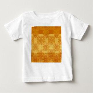 iokj baby t-shirt