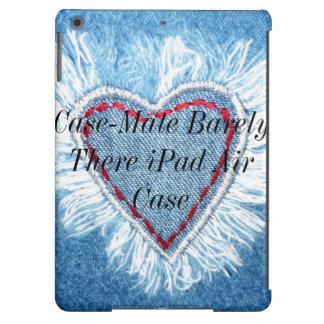 IPad Air ケース der Case-Mate kaum dort iPad Air Hülle