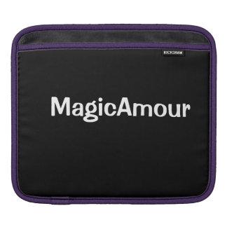 iPad Hülse MagicAmour Sleeve Für iPads
