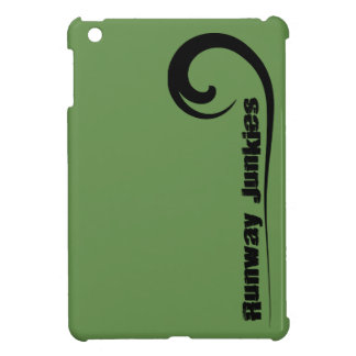 Ipad Minirollbahn-Junkiefall iPad Mini Hülle