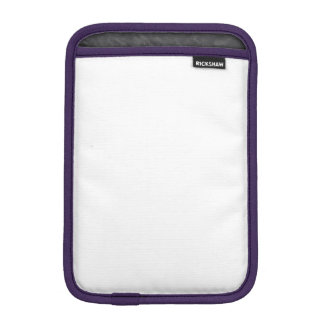 iPad Minivertikale