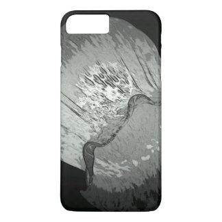 iPhone 7 einzigartig iPhone 8 Plus/7 Plus Hülle