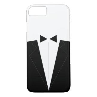 iPhone 7 Fall für Trauzeugen oder Trauzeugen iPhone 7 Hülle