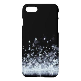 iPhone 7 schwerer Fall iPhone 8/7 Hülle