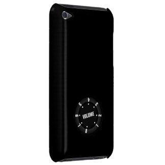 iPod Case-Mate HÜLLEN