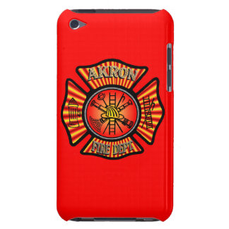 iPod TOUCH COVER