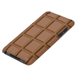 iPod-Touch der süßen Schokolade kaum iPod Touch Etuis
