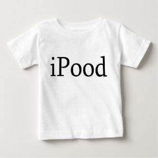 iPood Tshirt