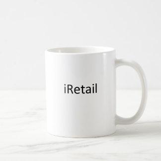 iRetail Tasse