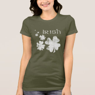 Irisch T-Shirt