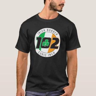 Irischer Bobber 102ci T-Shirt