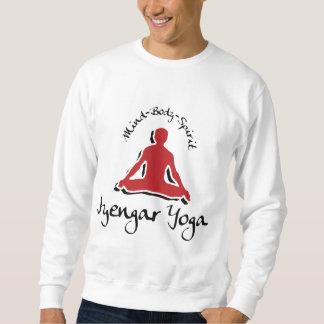 Iyengar Yoga-T - Shirt
