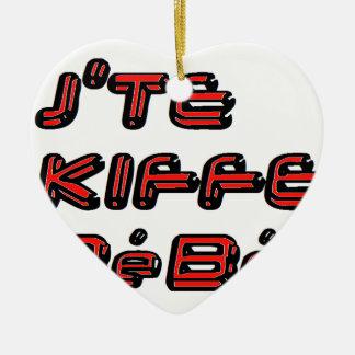 J TE KIFFE BEBE.png