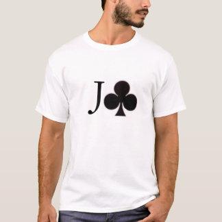 Jack der Vereine T-Shirt