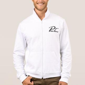 Jacke PhoxTone Eigenschafts-Adidass ClimaProof