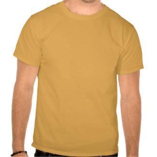 Jad angemessen - beste Wünsche Shirt