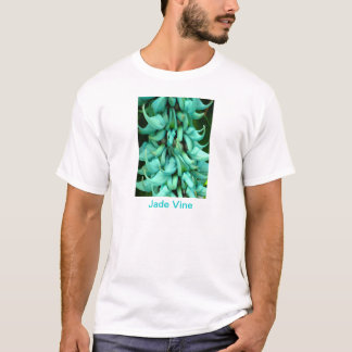 Jade-Rebe T-Shirt