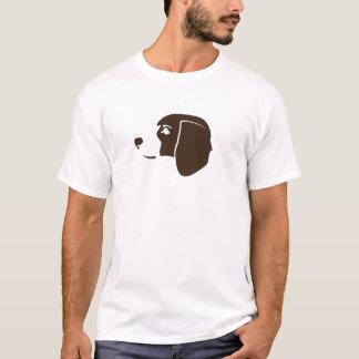 Jagdhund T-Shirt