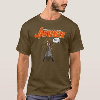 """""""JAHVENGER """" T-Shirt"""