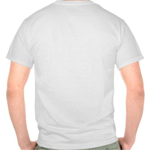 jakepot die Kiffer T Shirts