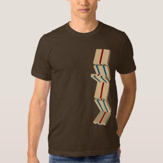 Jakobs Leiter Hemden