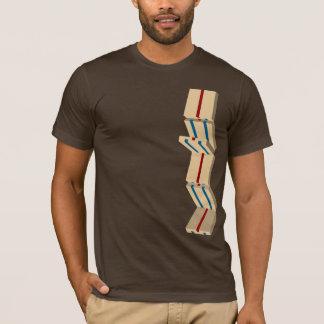 Jakobs Leiter T-Shirt