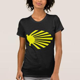 Jakobsweg T-Shirt