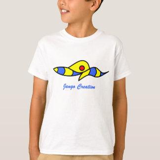 jangocreation witzige Shirts