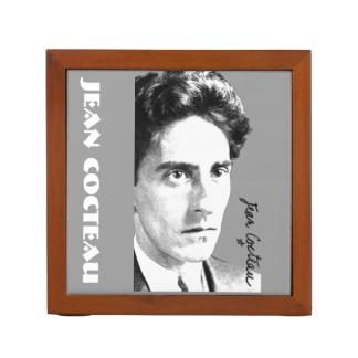 Jean Cocteau - jean_cocteau-ra11ea6cb28da43cd9ef83d32936d2794_zhiqp_324