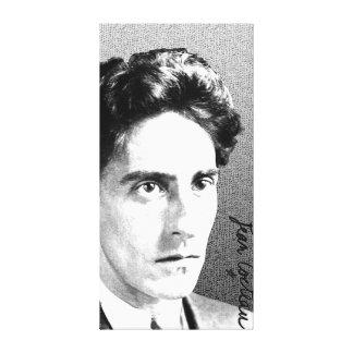Jean Cocteau Gespannter Galerie Druck - jean_cocteau_gespannter_galerie_druck-rf589ce74458d4030b7bd80eb8d1541d7_zispq_8byvr_324