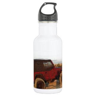 Jeep Trinkflaschen