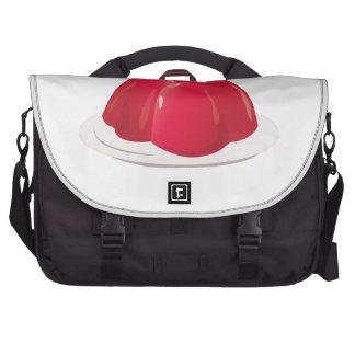 Jello Form Laptoptaschen