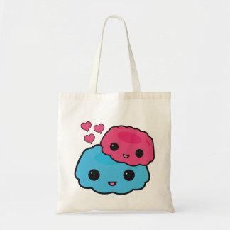 Jello Liebe Taschen