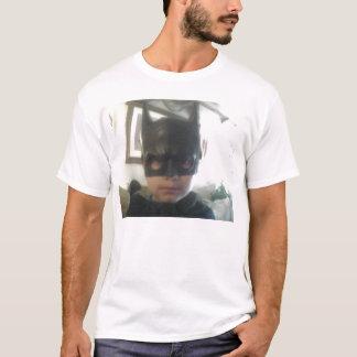 jEREMIAHS T-Shirt