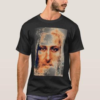 Jesus - besonders angefertigt T-Shirt