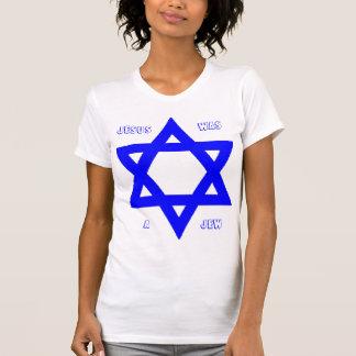 Jesus war ein Jude T-Shirt