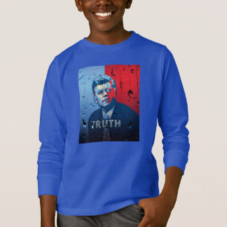 JFK = WAHRHEIT T-Shirt