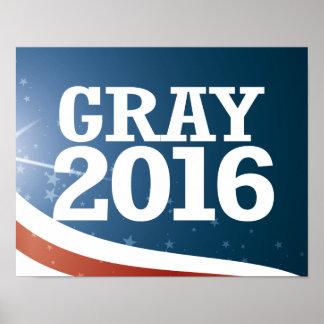 Jim-Grau 2016 Poster