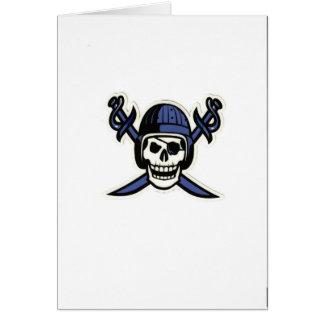 Jmfa Piraten unter 8 Karte