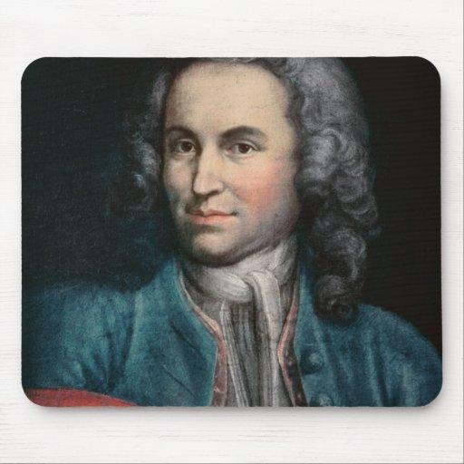 Johann Sebastian Bach c.1715 Mousepad - johann_sebastian_bach_c_1715_mousepad-r630bf5dc53fb4bcfb43a8283dcca6601_x74vi_8byvr_512