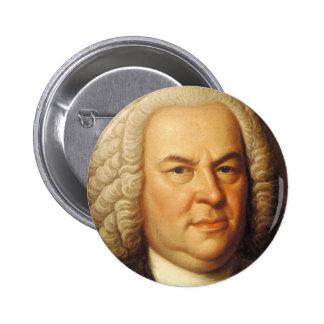 Johann Sebastian Bach-Einzelteile Buttons - johann_sebastian_bach_einzelteile_anstecknadel-r6cbdf326d7be4d3298b7c7dbc2eec733_x7j3i_8byvr_324