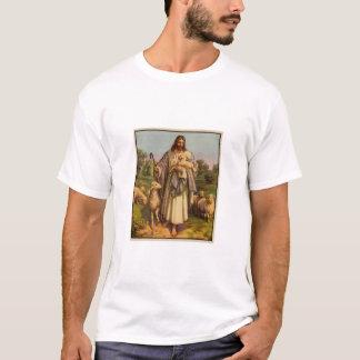 John 10 14 T-Shirt