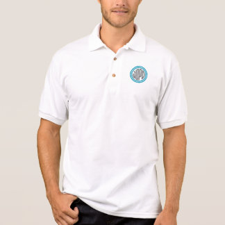 Jopo Insignien Polo Shirt