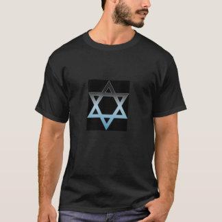 jüdisch T-Shirt