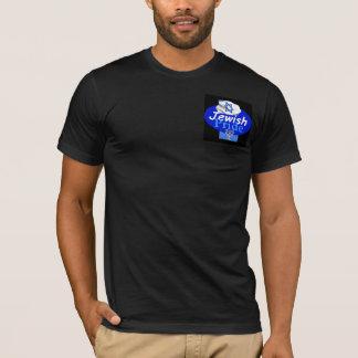 JÜDISCHER STOLZ T - Shirt