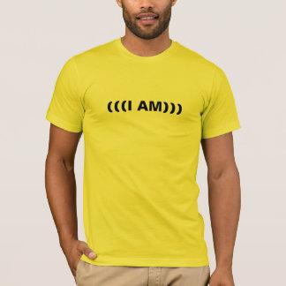 Jüdisches solidarität Internet meme T-Shirt