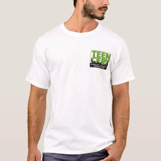 Jugendlich CERT-Standard-T - Shirt